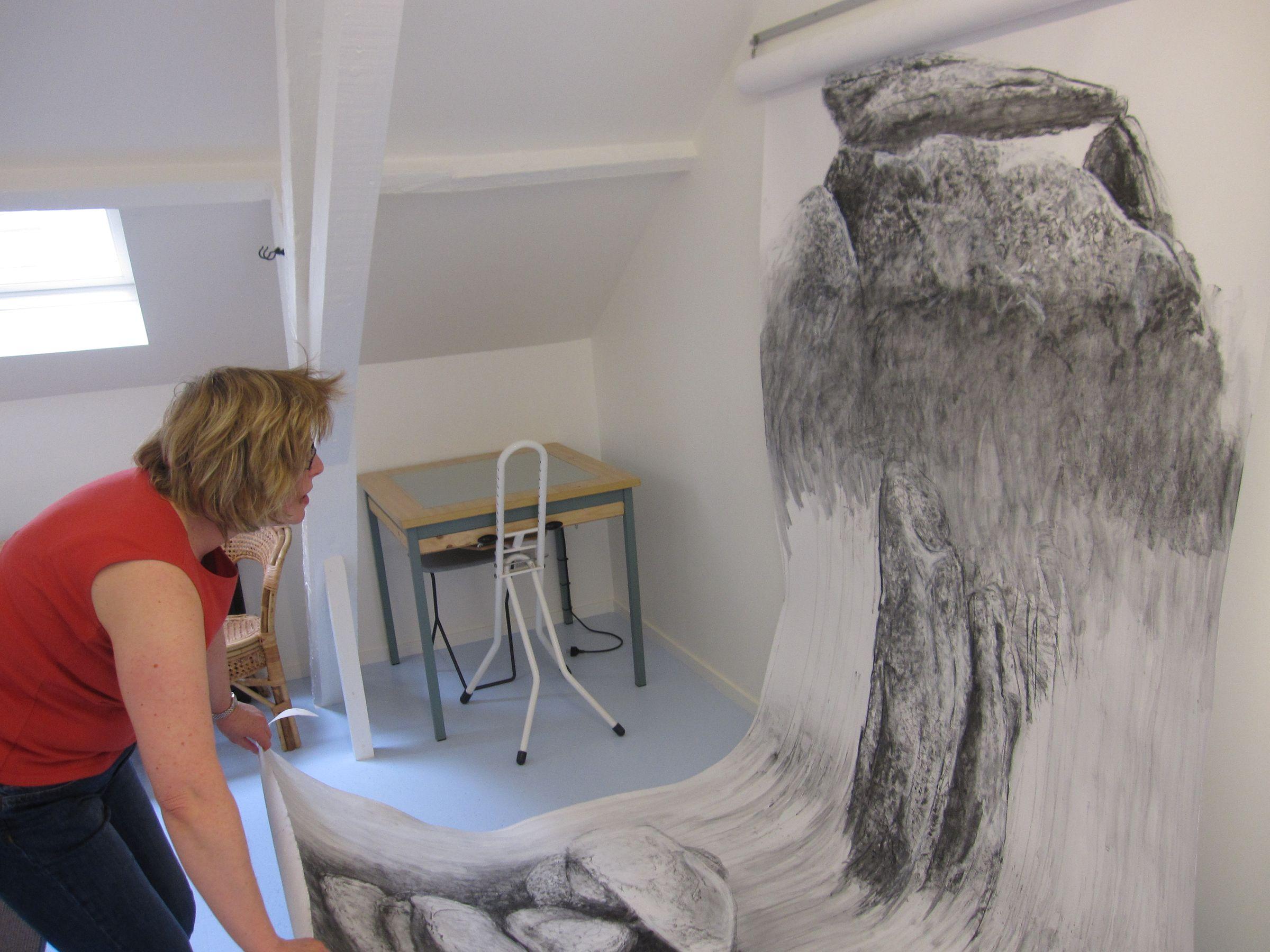 Kathleen van Houtte Atelier